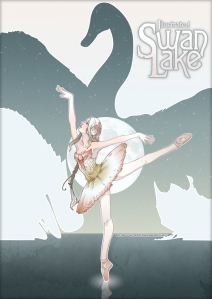 swan_lake_by_the_cuckoo-d4skt20